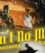 """Ramengvrl Kolaborasi dengan Rapper Korea Selatan pH-1 di Track terbarunya, """"Ain't No MF"""""""