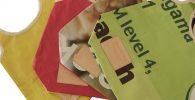 Voyej Rilis Proyek 'Re-Purpose Bag', Tas Daur Ulang dari Bahan Bekas Spanduk!