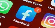 Facebook Bakal Ganti Nama, Mark Zuckerberg Mau Fokus ke Metaverse?