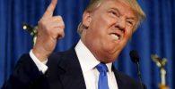 Donald Trump Perkenalkan Platform Media Sosial Baru Bernama TRUTH Social