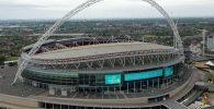 Stadion Wembley Sediakan Bahasa Isyarat untuk Setiap Konser Live