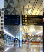 DKI Jakarta Masuk 5 Besar Kota Teraman di Asia Tenggara, 16 Provinsi Nihil Kematian Covid-19 (In Case You Miss It!)