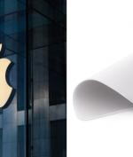 Apple Rilis Kain Lap Seharga Rp267 Ribu, Apa Keistimewaannya?
