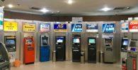 Biaya Transfer Antarbank Turun Menjadi IDR 2.500!