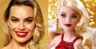 Live-Action Barbie Digarap, Dua Aktor Ini Bakal Perankan Barbie dan Ken