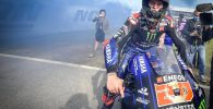 Fabio Quartararo Jadi Juara Dunia, MotoGP Kedatangan Superstar Baru