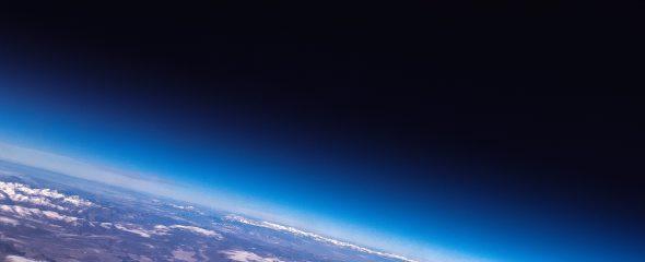Oksigen Menipis, Lautan Akan Habis di Masa Depan Dunia!