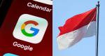 Indonesia Jadi Negara yang Paling Sering Minta Hapus Konten dari Google