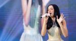 Lyodra Jadi Satu-Satunya Musisi dari Indonesia yang Masuk Nominasi MTV EMA 2021, Begini Cara Vote-nya!