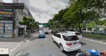 Google Street View Dikomplen Warga Tangerang, Ini Alasannya!