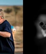 Alec Baldwin Tak Sengaja Tembak Mati Kru Film, Muncul Petisi Larang Senpi Asli untuk Syuting