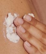 Body Butter Terbaru dari The Body Shop Bisa Bikin Lembab 4 Hari, Begini Cara Pakainya!