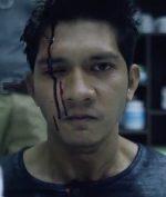 Iko Uwais Bakal Perankan Karakter Villain di Film The Expendables 4