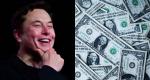 Elon Musk kembali mencetak sejarah. Ia bukan hanya menjadi orang terkaya di dunia, namun juga menjadi orang terkaya sepanjang sejarah manusia.