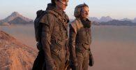 Dune: Part 2 Dipastikan Bakal Digarap, Bakal Rilis Bulan Oktober 2023