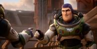 Chris Evans Jadi Pengisi Suara Buzz di Film 'Lightyear', Nggak Ada Hubungannya Sama 'Toy Story'?