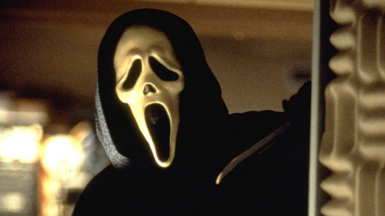 Rumah di Film Scream Bisa Disewa untuk Hari Halloween